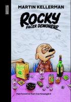 Rocky facer demonene