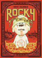 Rockypedia