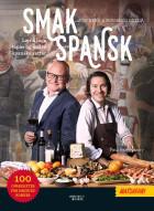 Smak spansk