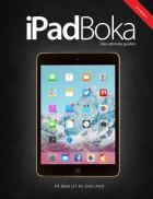 iPad boka