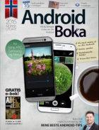 Android boka