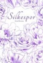 Silkespor