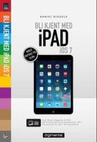 Kom i gang med iPad iOS 7