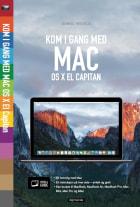 Kom i gang med Mac OS X El Capitan