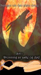 Dronning av aske og død