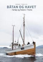 Båtan og havet
