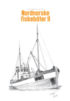 Nordnorske fiskebåter II