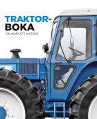 Traktorboka