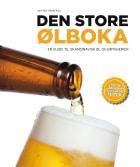 Den store ølboka