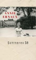 Sommeren 58