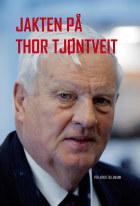 Jakten på Thor Tjøntveit