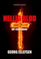 Hellig blod