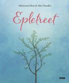 Epletreet