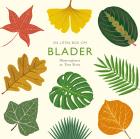 En liten bok om blader