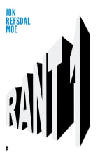 Rant 1