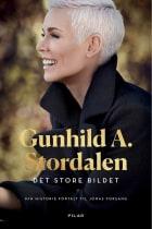 Gunhild A. Stordalen