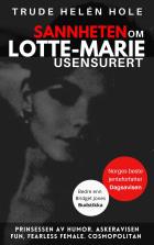 Sannheten om Lotte-Marie