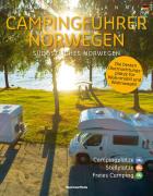 Campingführer Norwegen