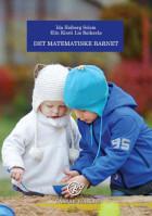 Det matematiske barnet