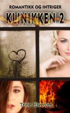 Romantikk og Intriger