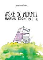 Vaske og Murmel