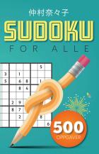 Sudoku for alle