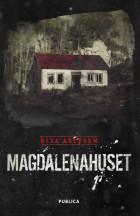 Magdalenahuset