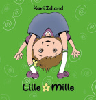 Lille Mille