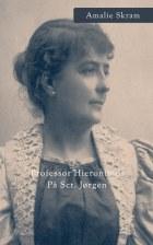 Professor Hieronimus ; På Sct. Jørgen