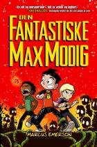 Den fantastiske Max Modig