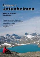 Fotturer i Jotunheimen