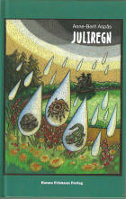 Juliregn