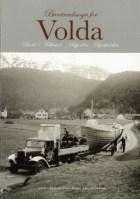 Busetnadssoga for Volda - Band 2