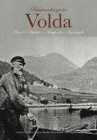 Busetnadssoga for Volda - Band 3