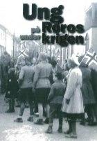 Ung på Røros under krigen