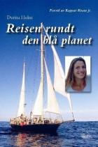 Reisen rundt den blå planet