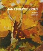 Jan Erik Willgohs