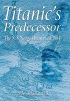 Titanic's Predecessor