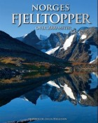 Norges fjelltopper
