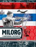 Milorg i Sarpsborg-distriktet