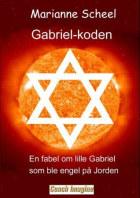 Gabriel-koden