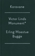 Victor Linds Monument