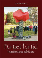 Fortiet fortid