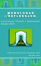 Monologar til refleksjon