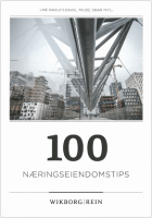 100 Næringseiendomstips