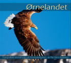 Ørnelandet
