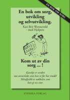 En bok om sorg, utvikling og selvutvikling