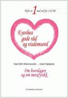 Eyoshea gode råd og visdomsord