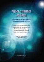 Myter, sannhet og løgn