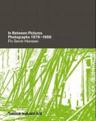 In between pictures